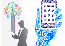 Developing a mobile commerce strategy in uncertain times