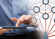 Personalization needs to be part of the omnichannel strategy