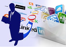 Social media has become an integral part of the recruiting process- Kavita Rao Director HR- Unisys Global Services