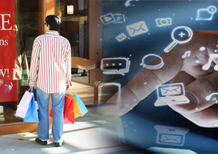 The Power of Big Data Analytics in Retail