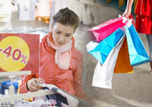 What online retailers should keep in mind to convert emotions into sales